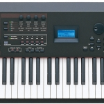 Yamaha S70XS [Hi-End]