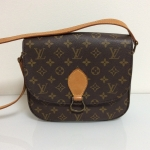 Louis vuitton st cloud GM