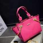 กระเป๋าแฟชั่นเกาหลี รหัส SUIF0051RS