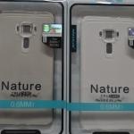เคส Asus Zenfone 3 (ZE552KL) Nillkin Nature TPU case