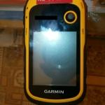 GPS Garmin eTrex 10 (แถมฟรี เมื่อคุณ ซื้อรถเกี่ยวข้าว)