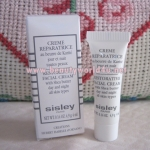 Sisley restorative facial cream 4 ml. (ขนาดทดลอง)