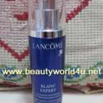 Lancome blanc expert hydrating emulsion moist 50 ml. (ขนาดทดลอง)