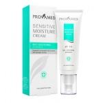 Provamed Sensitive Moisture Cream 50 ml 6 ชิ้น(เฉลี่ยชิ้นละ 390 บาท)