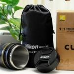 แก้วเลนส์กล้อง Nikon 24-70mm