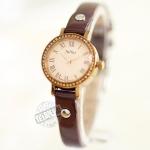 Pre-order: Compact England Julius watch
