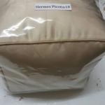 หมอนดันทรงกระเป๋า Hermes Picotin