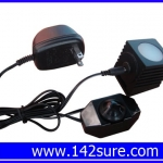 SCI007 กล้องจุลทรรศน์ กล้องไมโครสโคป LED Biological MICROSCOPE Plug-in ALUMINUM LIGHT ยี่ห้อ OEM รุ่น