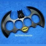 สนับมือ มนุษย์ค้างคาว BATMAN Knuckle ขาย ราคา คลองถม บ้านหม้อ ตลาดโรงเกลือ