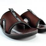 รองเท้าแตะ ADDA 7J05 สีน้ำตาล 44-45
