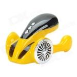 ลำโพง MP3+FM Hi-Fi Concept Car Shaped