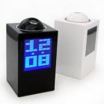 นาฬิกาโปรเจคเตอร์ LED Clock