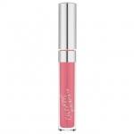 ColourPop Ultra Matte Lip สี 1st Base