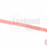 ซิปล็อค TW สีโอรส 14นิ้ว(1เส้น)