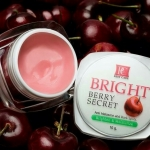 BRIGHT BERRY SECRET by Pcare Skin Care