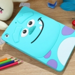 ** Pre-order ** เคส iPad Mini Sullivan Monster inc.