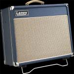Laney LIONHEART : L20T-112 (Combo)