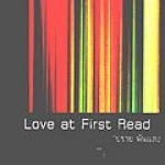 Love At First Read โดย ปราย พันแสง