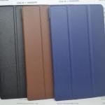 เคส Asus ZenPad 8.0 Z380KL