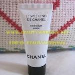 Chanel le weekend de Chanel 5 ml. (ขนาดทดลอง)