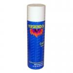 (สูตรเย็น) Perskindol Cool Spray 250mL สเปรย์บรรเทาอาการปวดข้อและกล้ามเนื้อ ซึมเข้าสู่ผิวหนังได้อย่างรวดเร็ว โดยไม่ทิ้งคราบเหนียวเหนอะหนะ