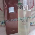 SK-II facial treatment essence 330 ml. ไซส์ใหญ่สุด (limited) ลดพิเศษ 33%