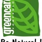 Green Care Be Natural ! Organic cotton คุณภาพส่งออกเกรดเอ ผลิต/จำหน่ายและส่งออกเสื้อผ้าสำเร็จรูปทำจากผ้าฝ้าย 100 % 1 http://www.greencare.co.th
