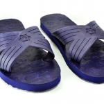 รองเท้าแตะช้างดาว เบอร์ 9,9.5,10,10.5,11 สีกรม สำเนา