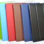 เคส ASUS ZenPad 7.0 (Z370CG)