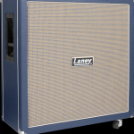 Laney LIONHEART : L412 (Cabinet)