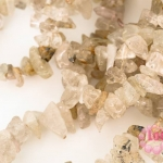 หินแตกไหมทอง 5 มิล(252เม็ด)
