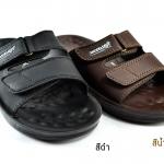 รองเท้า Aerosoft AX4099 เบอร์ 39-43