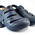 รองเท้าแตะ ADDA JUMP 52Z01-M1