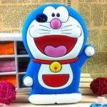** หมดค่ะ ** เคส Doraemon 3D iPhone 5