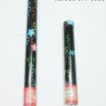 พลุกระดาษ Happy New Year confetti shooter ขนาด 40 cm / TL-P006