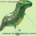 Dinosaur Walking Balloons - ไดโนเสาร์บอลลูน / Item No. TL-K002