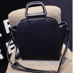 กระเป๋าแฟชั่น Berrybag รหัส SUB9809BK