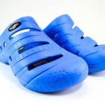 รองเท้าแตะ ADDA Jump 53A01-M1