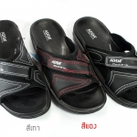 รองเท้าลำลอง ADDA 7FH12 เบอร์ 39-43