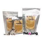 Exotic Nutrition - Instant-HPW อาหารผงสำเร็จรูป สำหรับชูการ์ไกลเดอร์ (25g./100g./250g.)