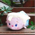 ตุ๊กตา Tsum Tsum Elsa ขนาด 30 เซน