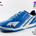 รองเท้าฟุตซอล PAN แพน รุ่น SALA Pro4 เบอร์ 39-43