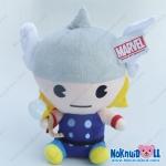 """ตุ๊กตา ธอร์ Thor 11"""""""