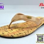 Bata (บาจา) สีเบส รุ่น8291 เบอร์36-40
