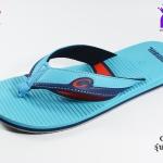 รองเท้าแตะGambol แกมโบล รหัส GM11232 สีฟ้า เบอร์ 40-44