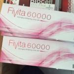 Fivita 60000 USA
