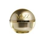 แมซ โกลด์ เรเดียน เพิร์ล ครีม  Mazz Gold Radiance Pearl Cream