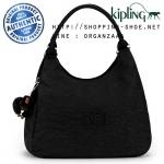 Kipling Bagsational - Black (Belgium)