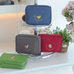 T41 Partition Wash_Bag