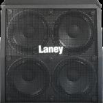 Laney LX412A (Cabinet)